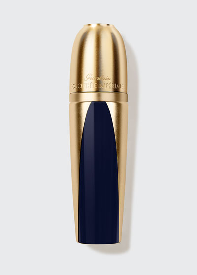 Orchidee Imperiale Longevity Concentrate Serum  1.0 oz. / 30 mL