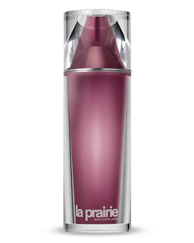 Platinum Rare Cellular Life Lotion  3.9 oz./ 115 mL