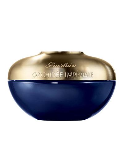 Orchidee Imperiale 2019 Neck & Decollete Cream  2.5 oz./ 75 mL