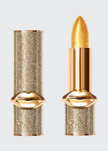 BlitzTrance™ Lipstick