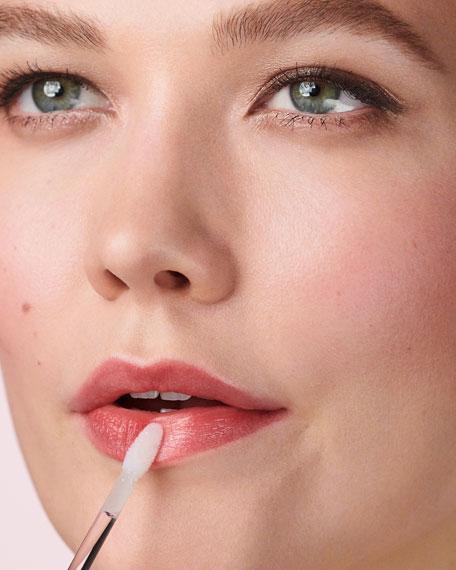 Pure Color Envy Color Replenish Lip Balm