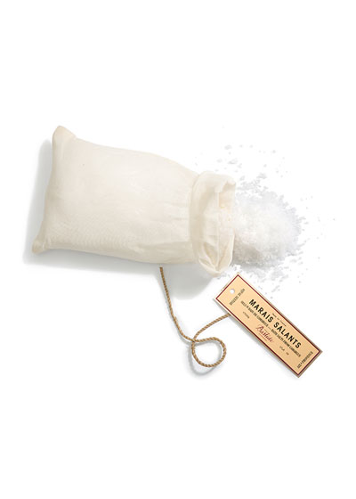 Marais Salants Camargue Bath Salts, 17.6 oz./ 500 g