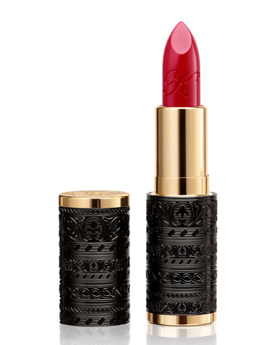 Le Rouge Parfum Lipstick Satin Finish