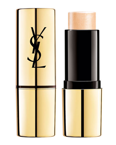 Touche Eclat Shimmer Stick Highlighter