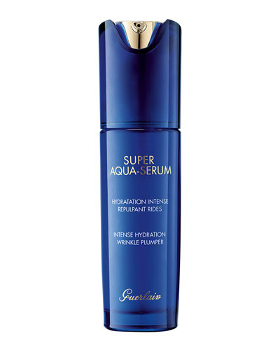Super Aqua 2019 Serum  1 oz./ 30 mL