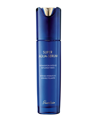 Super Aqua 2019 Serum  1.7 oz./ 50 mL