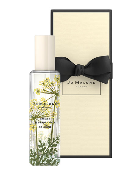 Jo Malone London Hemlock & Bergamot Cologne, 1