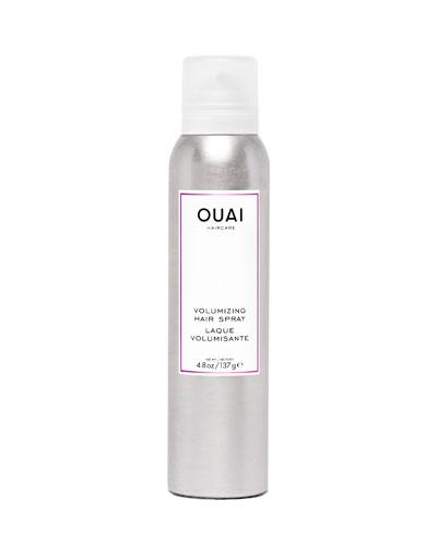 Volumizing Hair Spray  4.8 oz.