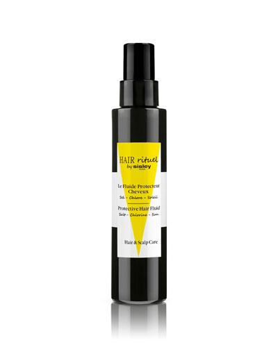 Hair Protective Fluid  5 oz./ 150 mL