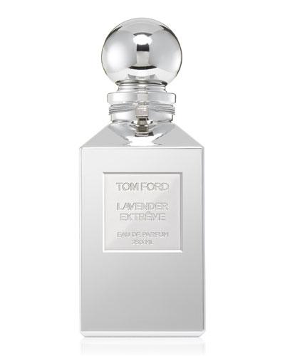 Lavender Extreme  8.4 oz./ 250 mL
