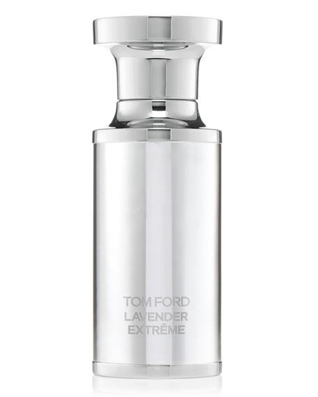 Exclusive Lavender Extreme Atomizer, 1.6 oz./ 48 mL
