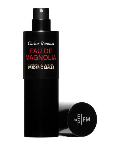 EAU DE MAGNOLIA PARFUM 30ML