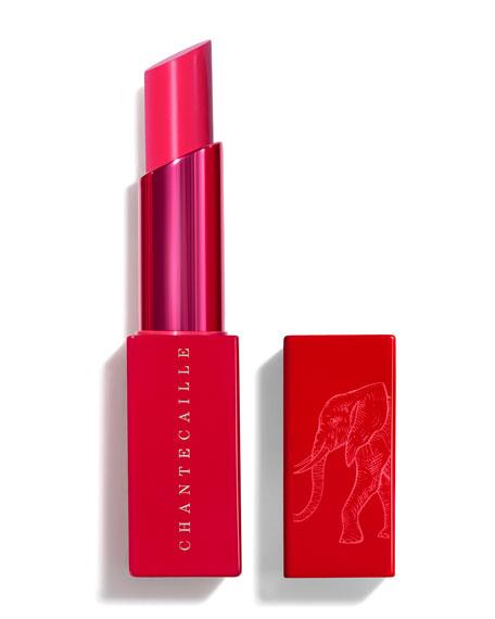 Limited Edition - Asian Elephant Lip Veil