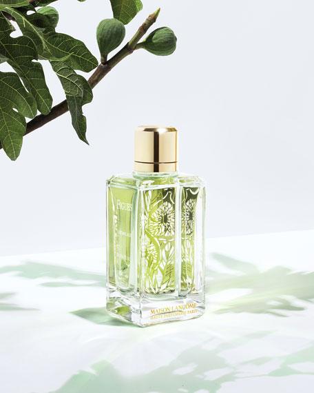 Maison Lancome Figues & Agrumes Eau de Parfum, 3.4 oz./ 100 mL