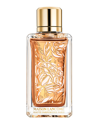 167a00493 Maison Lancome Pivoines Printemps Eau de Parfum 3.4 oz./ 100 mL