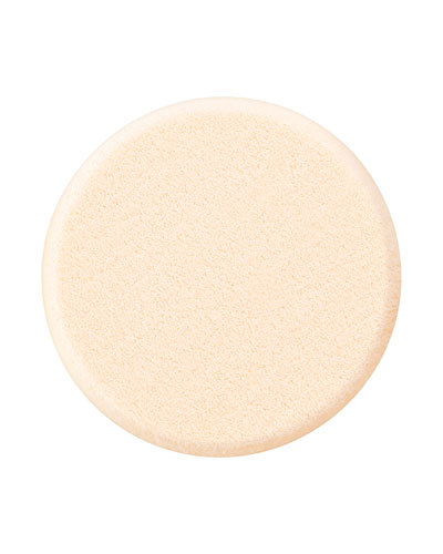 Radiant Cream to Powder Foundation Sponge