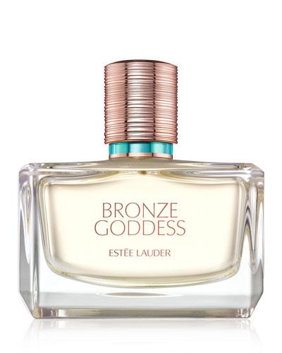 Bronze Goddess Eau Fraiche Skinscent  3.4 oz./ 100 mL