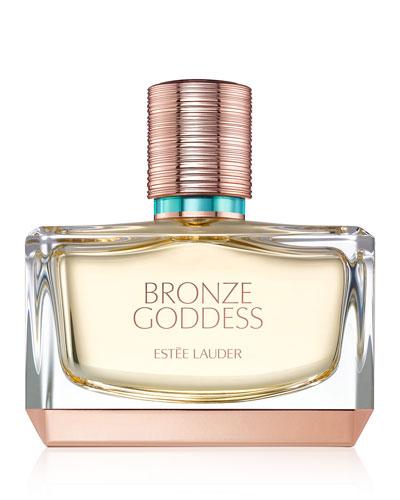 Bronze Goddess Eau de Parfum  3.4 oz./ 100 mL