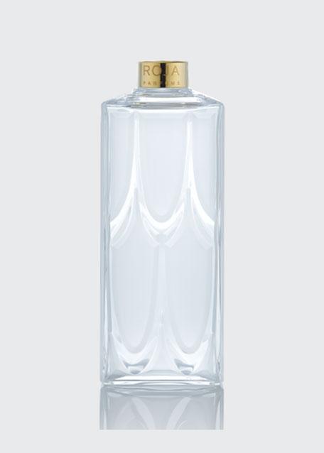 Roja Parfums Lalique Diffuser Decanter, 77.7 oz./ 2300 mL