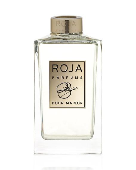 Roja Parfums Reed Diffuser Decanter, 25.3 oz./ 750 mL