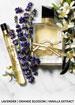 Libre Eau de Parfum, 3 oz./ 90 mL