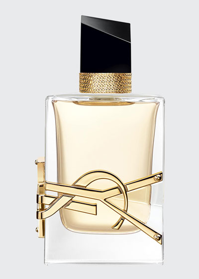 quality design e8f1d ab709 YSL Beauty : Perfumes at Bergdorf Goodman