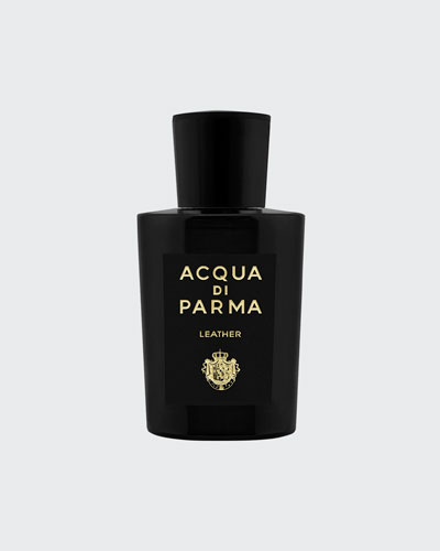 Leather Eau de Parfum  3.4 oz. /100 mL