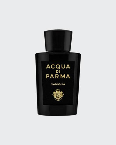 Vaniglia Eau de Parfum, 6 oz./ 180 mL