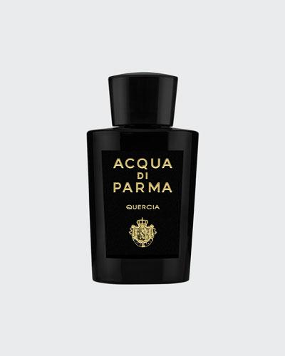Quercia Eau de Parfum, 6 oz. / 180 mL