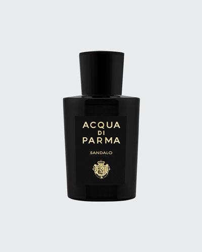 Sandalo Eau de Parfum, 3.4 oz. /100 mL