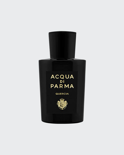 Quercia Eau de Parfum, 3.4 oz. /100 mL