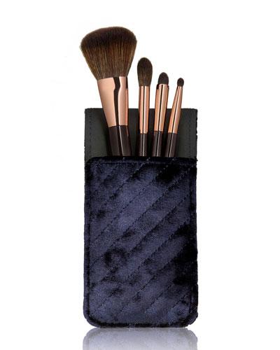 Third Edition Magical Mini Brush Set (Global)