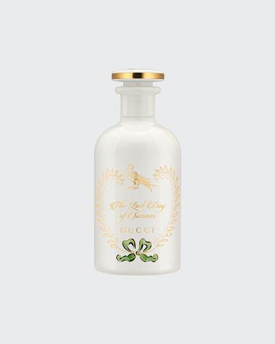 The Alchemist's Garden The Last Day of Summer Eau de Parfum  3.4 oz./ 100 mL