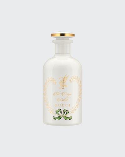 The Alchemist's Garden The Virgin Violet  Eau de Parfum  3.4 oz./ 100 mL