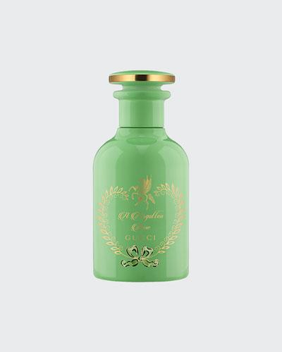 The Alchemist's Garden  A Forgotten Rose Perfumed Oil  0.67 oz./ 20 mL