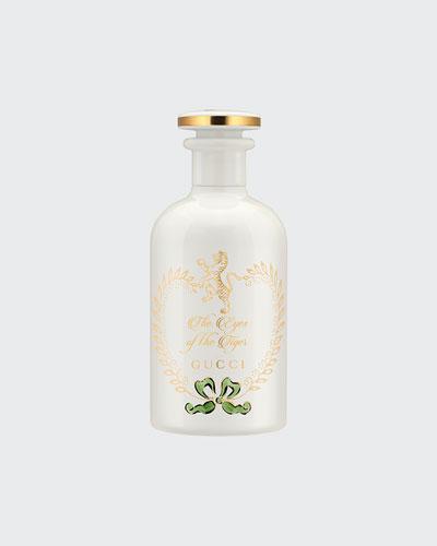 The Alchemist's Garden The Eyes of the Tiger Eau de Parfum  3.4 oz./ 100 mL