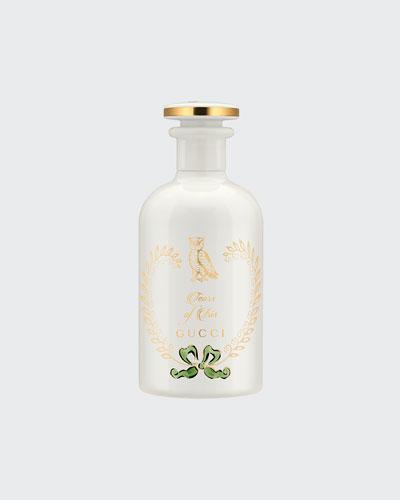 The Alchemist's Garden Tears of Iris Eau de Parfum  3.4 oz./ 100 mL