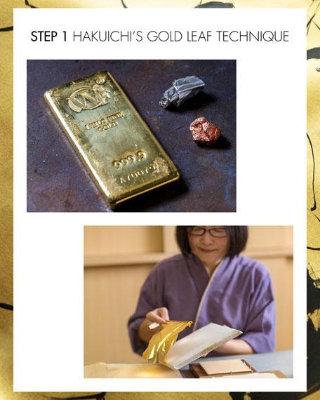 Limited Edition Mitsouko Eau de Parfum, 2.5 oz./ 75 mL