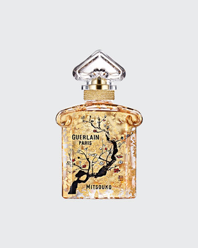 Limited Edition Mitsouko Eau de Parfum  2.5 oz./ 75 mL