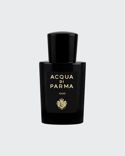 Oud Eau de Parfum, 20 mL