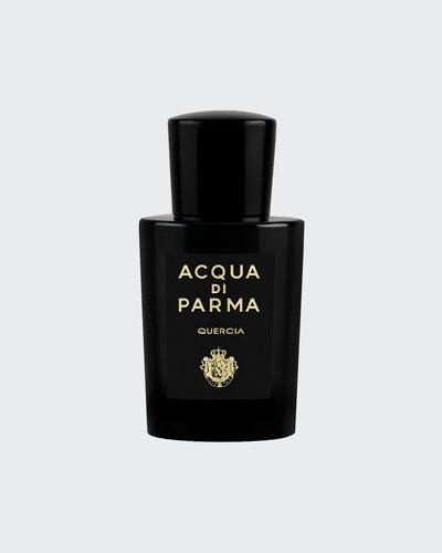 Quercia Eau de Parfum  20 mL