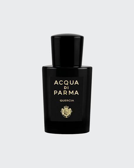 Quercia Eau de Parfum, 20 mL