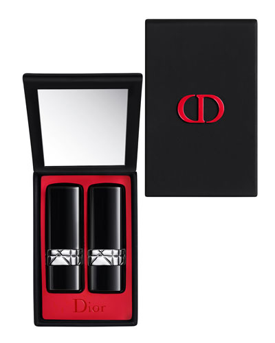 Yours with any $150 Dior Beauty Purchase