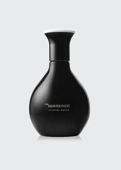 Guiding Water Eau de Parfum, 1.7 oz./ 50 mL