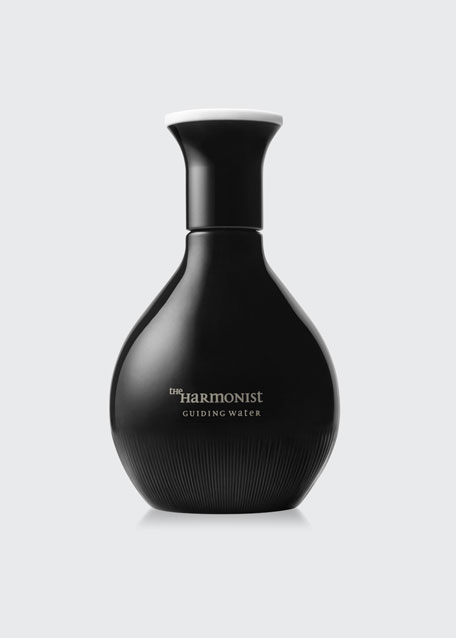 Guiding Water Parfum, 1.7 oz./ 50 mL