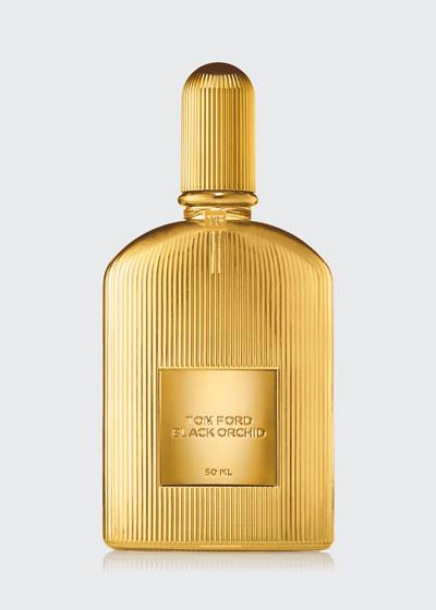 Black Orchid Parfum, 1.7 oz./ 50 mL