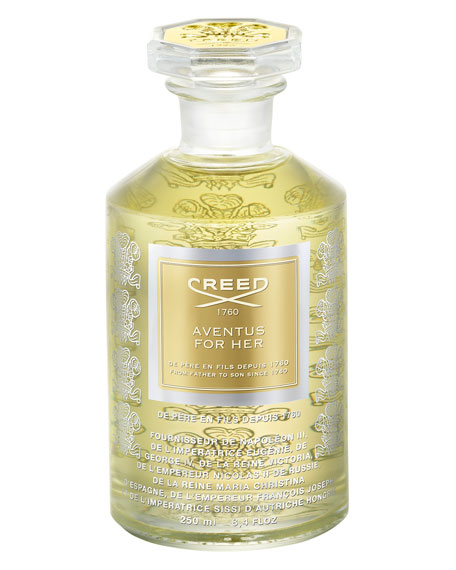 Aventus for Her, 250 mL