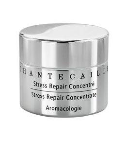 Stress Repair Concentrate, 0.5 oz.