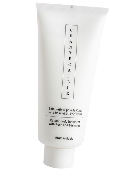 Retinol Body Treatment, 6.7 oz./ 200 mL