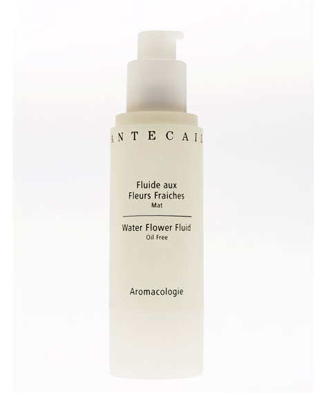 Water Flower Fluid, 1.7 oz./ 50 mL